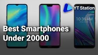 Buy 16Mp Dual Camera Phone – Junky