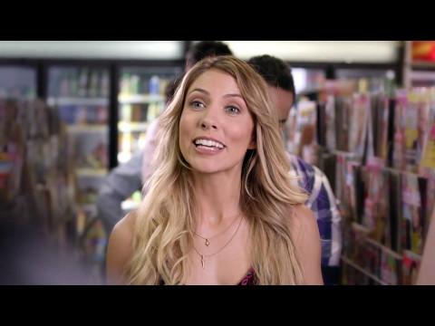 "Lottoland Australia TV Spot - Newsagency ""Internet"""