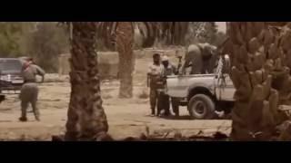 Phim Hành Động Mỹ Siêu Biệt Kích Phim Lẻ Hay (Thuyết minh)