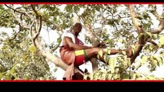 Plateau the beautiful by Panshak Yohanna Aka Zulu (Hausa Gospel music) u