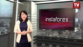 InstaForex tv news: Pasar Saham: Update mingguan  (13.11.2018)