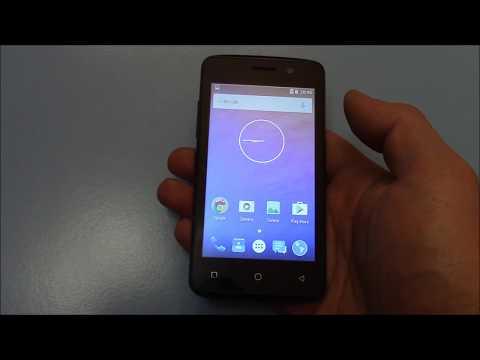 How To Hard Reset A UMX MXG401 Smartphone | FunnyCat TV