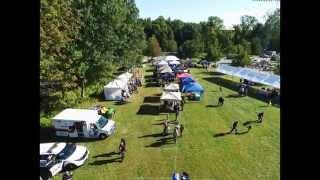 Randolph County Fair 2015