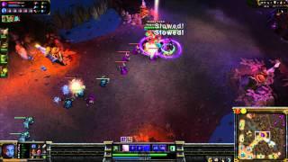 League of Legends : Eve Guide