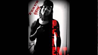 Texuz Game - Bananas (Remix)