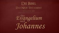 Johannes - Schlachter 2000