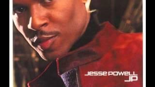 "Jesse Powell ""I"