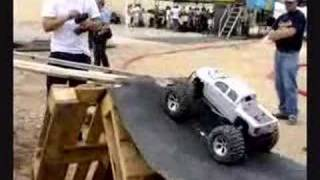 rc-off-road masters