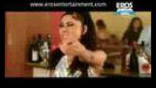 Samandar (Song Promo) | Mr. White Mr. Black | Sunil Shetty & Arshad Warsi