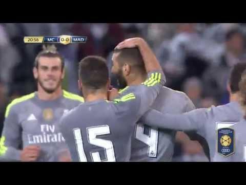 Man Utd Vs Leicester City Live Stream Ronaldo 7