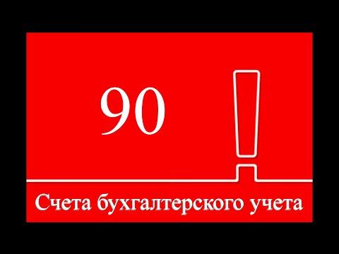 Русфинанс кредит красноярск 9 мая