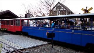 20121124_ロムニー鉄道(虹の郷)