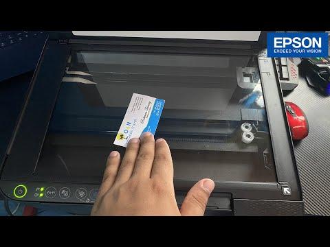 como-escanear-desde-la-impresora-al-pc-con-windows-|-l3110-l3150-l4150-l380...