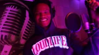 Lavish Life: MT Studio Session
