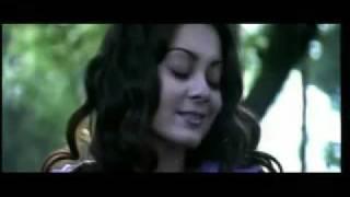 Yahaan - Naam Adaa Likhna