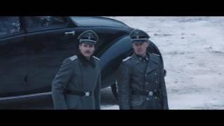 Úkryt v ZOO (The Zookeeper´s Wife) - oficiální český HD trailer