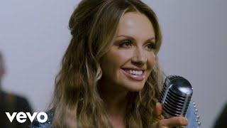 Carly Pearce - Call Me