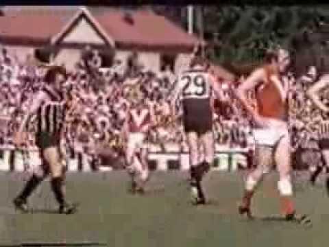 1972-sanfl-grand-final