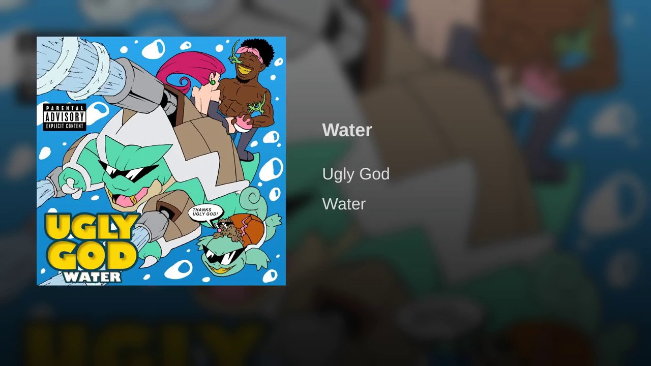 Download Water