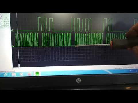 Проверка цепи ГРМ Nissan Almera QG18