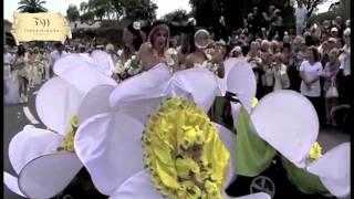 Туристическая компания «Терра-Минора»(, 2011-12-14T22:02:09.000Z)