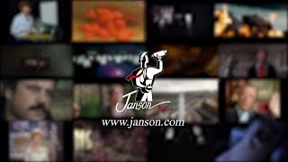 Janson Media - About Us (Global Television & Film Distribution)