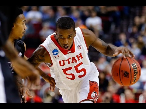 Delon Wright highlights: Top collegiate point guard ready for NBA spotlight