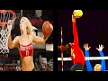The Best Jumpers In The World - GIRLS EDITION