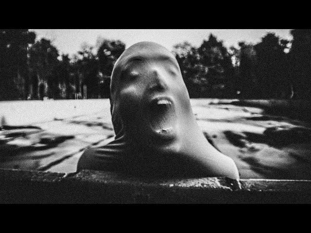 Andy Mart - Somebody Scream (Shay De Castro Remix)