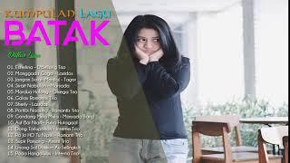 Gambar cover KOLEKSI LAGU MP3 BATAK TERBAIK DAN ENAK DIDENGAR  - LAGU BATAK TERBARU 2018