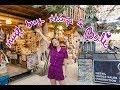 TOP MUST BUY THINGS IN BALI! plus a buying tip! | Angel Yeo