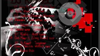 khaled didi Dj Kamel Rai Mix Tape