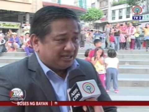 TV Patrol Northern Luzon - Jun 26, 2017