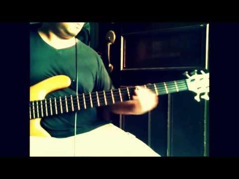 6ixth Sense - Tanpa Bass Cover (blaquetangledhart)