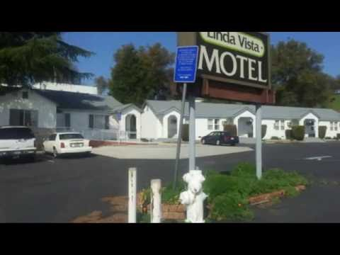 Amador Winery CA Motel | Contact us at Jackson California Motels