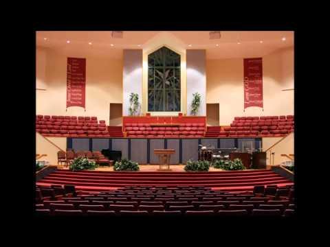 The Praises of Zion Choir: Give Glory to God (Richard Foy)
