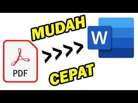 cara-mengubah-convert-file-pdf-ke-word