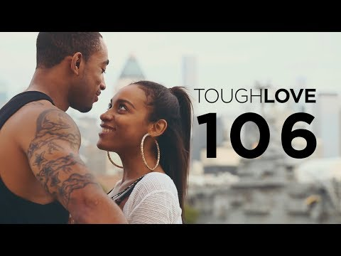 Tough Love | Season 1, Episode 6 (Season Finale)
