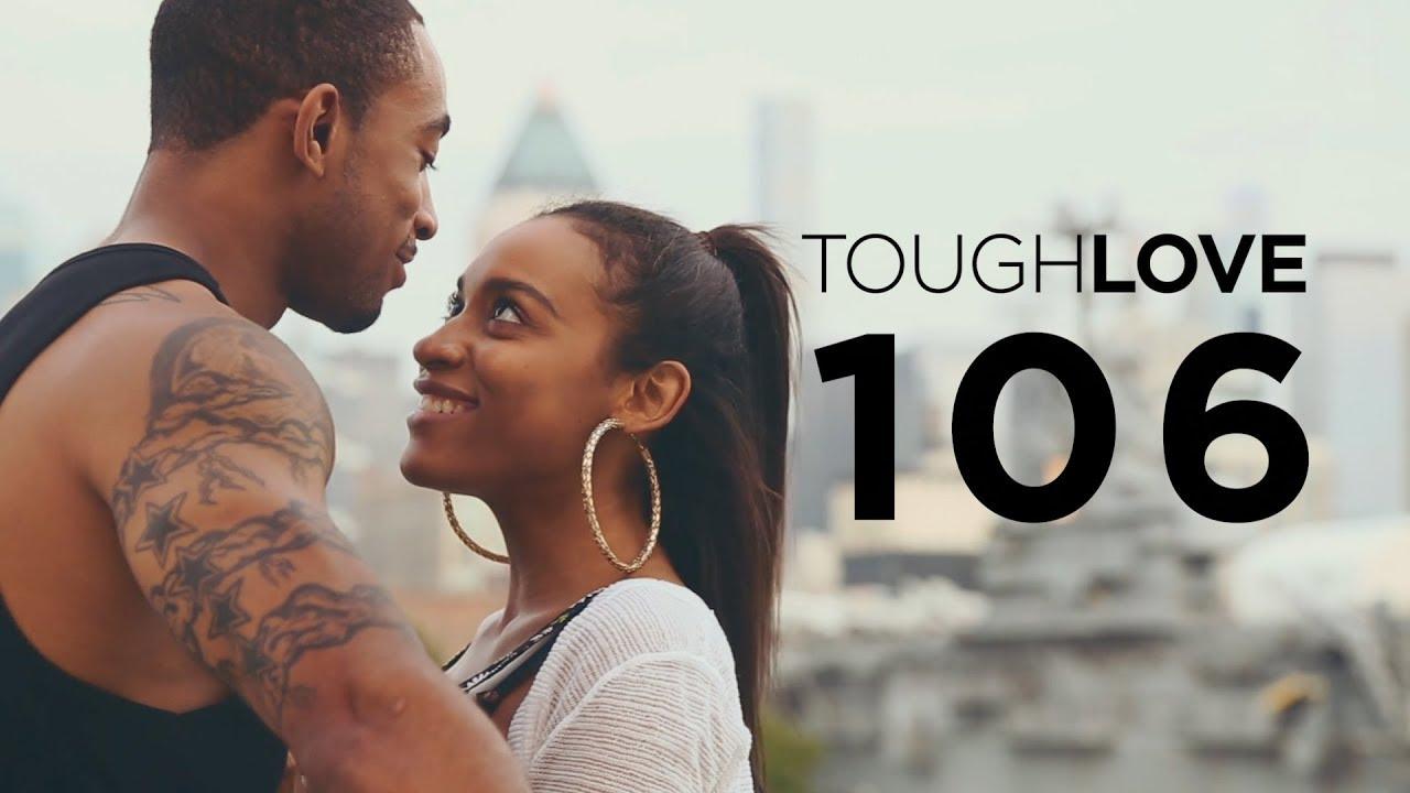 Download Tough Love | Season 1, Episode 6 (Season Finale)