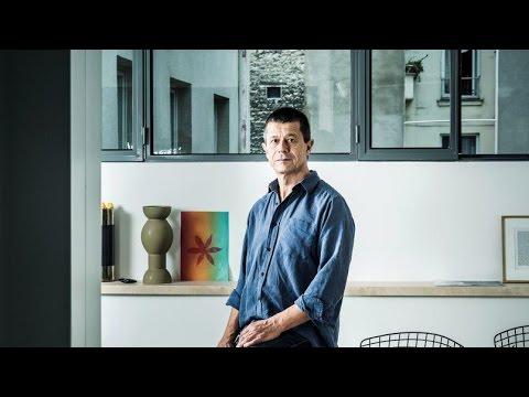 Alain Finkielkraut (Répliques) reçoit Emmanuel Carrère
