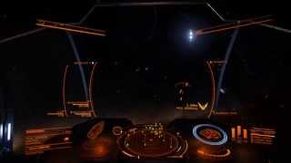 Elite Dangerous, Improvised Space Waltz