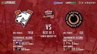 virtus-pro-vs-chaos-ec-game-3-bo3-dream-league-season-11-stockholm-major