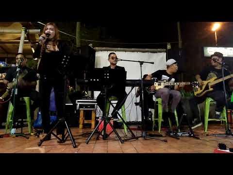 Sehati Sejiwa - Cover By Gersik Band