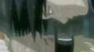 Naruto and Sasuke friends or enemis-krwlng(crawling remix)
