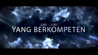 VIDEO TEASER CAKRA 2014 Paskibra SMA Negeri 1 Krian Sidoarjo