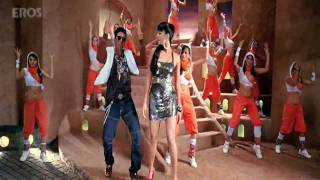 De Dana Dan [2009] ~ Paisa HD Vidio song [www.THEMY3.com].mp4