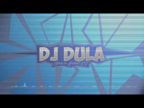 Canada Exclusive DJ Dula Livin Beautiful Private Jet Remix