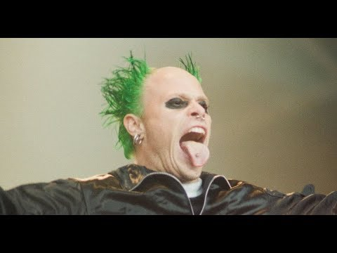 How did Keith Flint die? The Prodigy star's cause of death confirmed as suicide by band Mp3