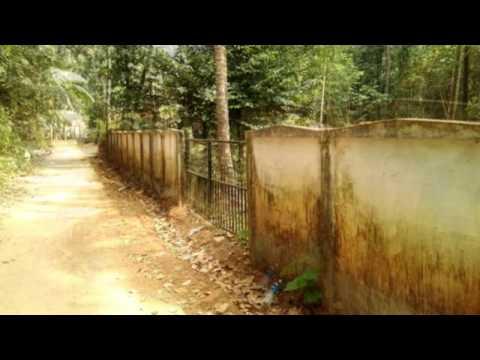 My Slideshow/16 cent Land at Kunnamkulam,Thrissur