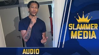 (#CGM) Sav'O x JDF x Digga D - Bruck It [AUDIO] | Slammer Media